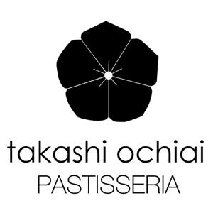 Ochiai.png