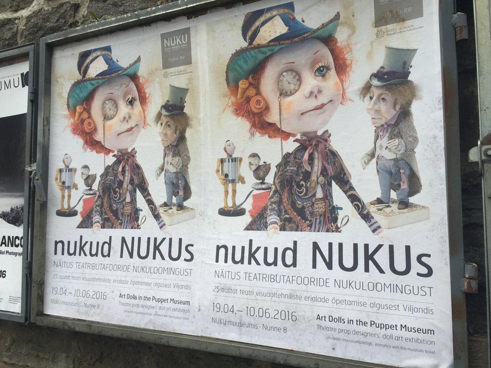 Museo de Nukus