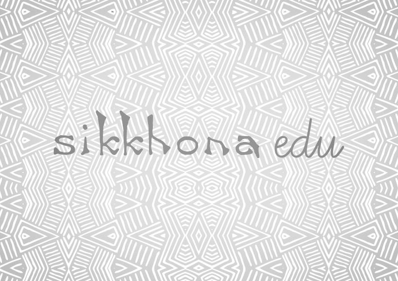 fondoSikkhonaEDU.jpg