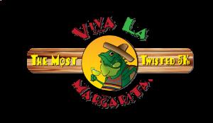 VivaLaMargarita_Logo.png