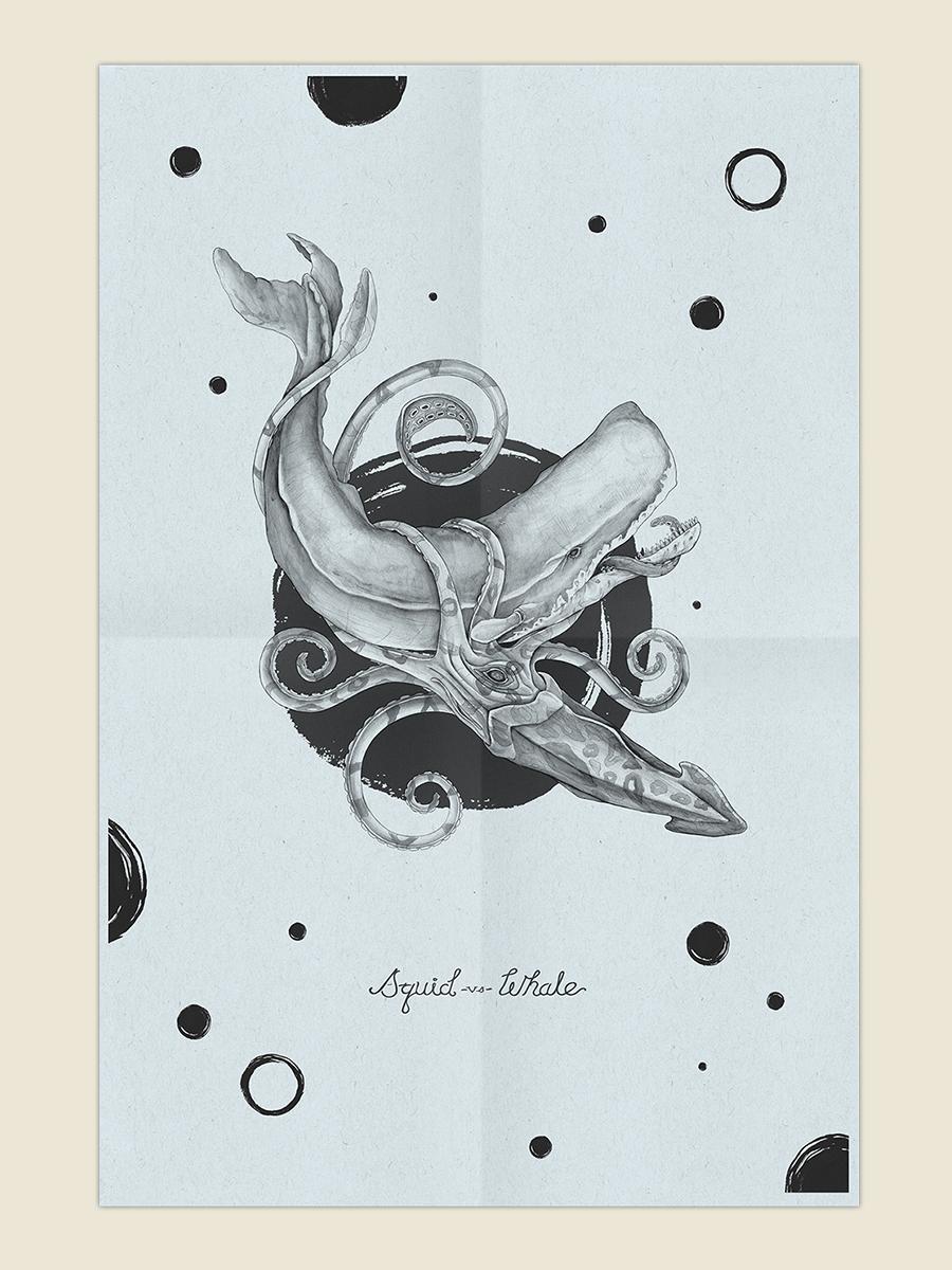 04_illustration_c_3x4.png