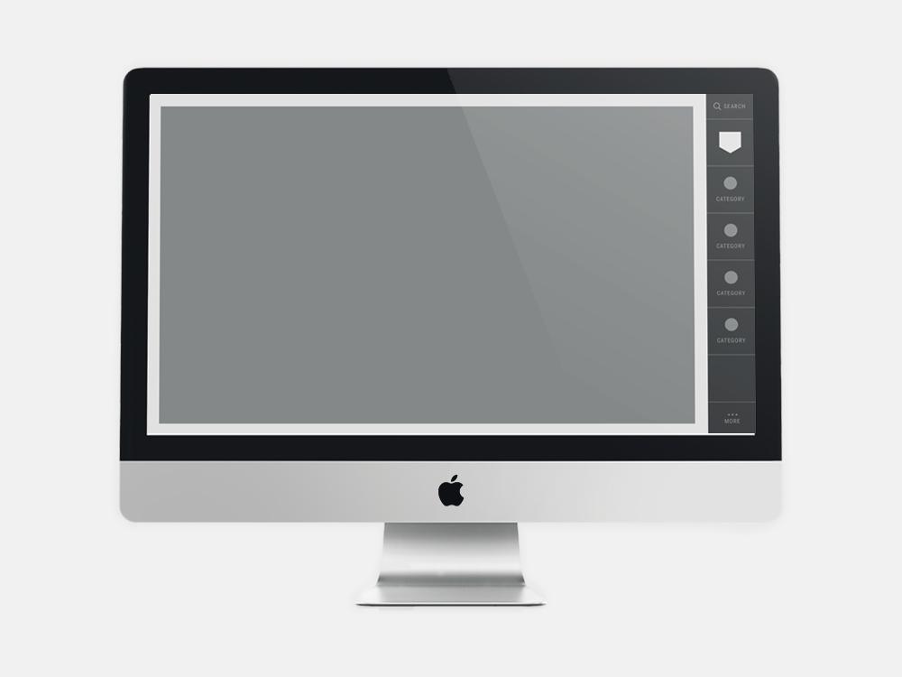 01_designProcess_f_4x3.png