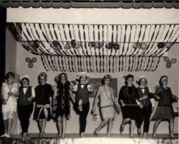1960sFollies.jpg