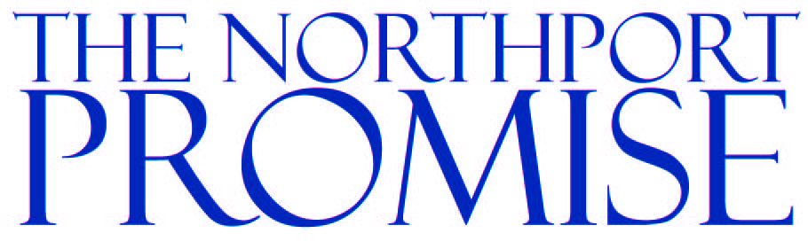 Northport Promise