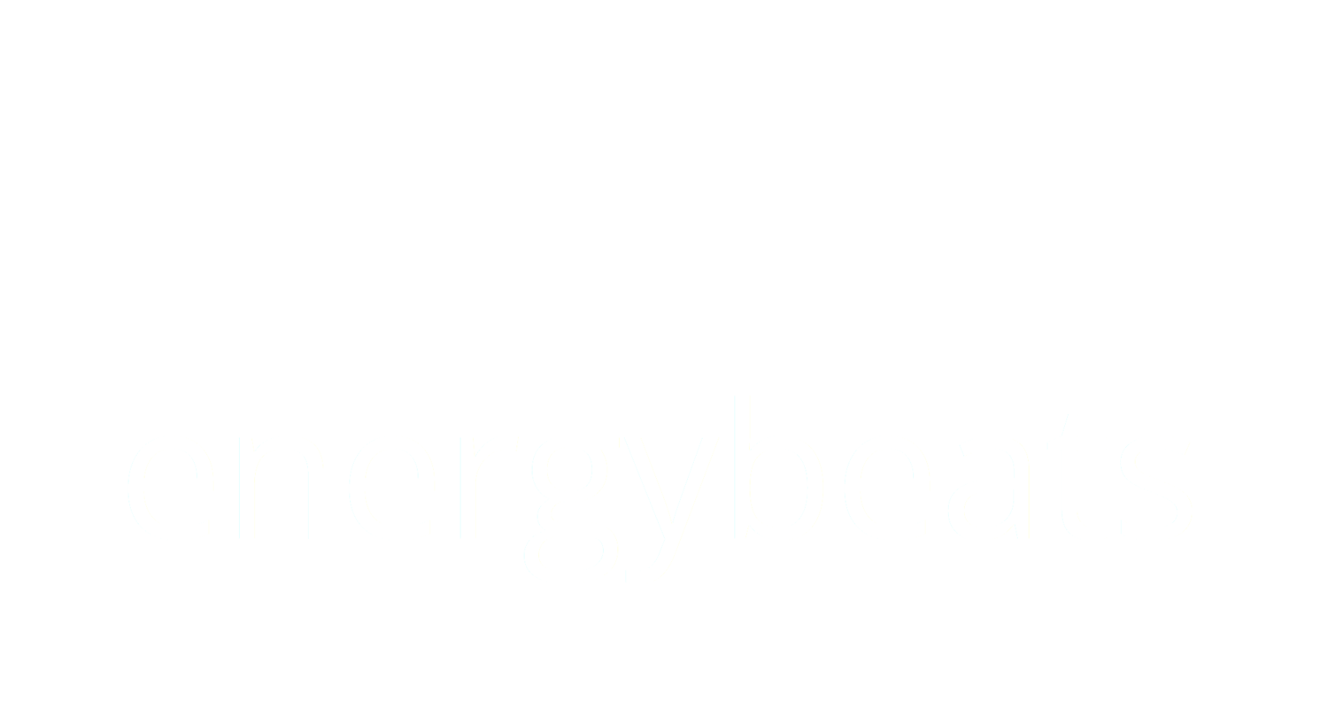 energybeats