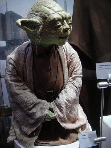 Yoda_from_Aboukir.jpg