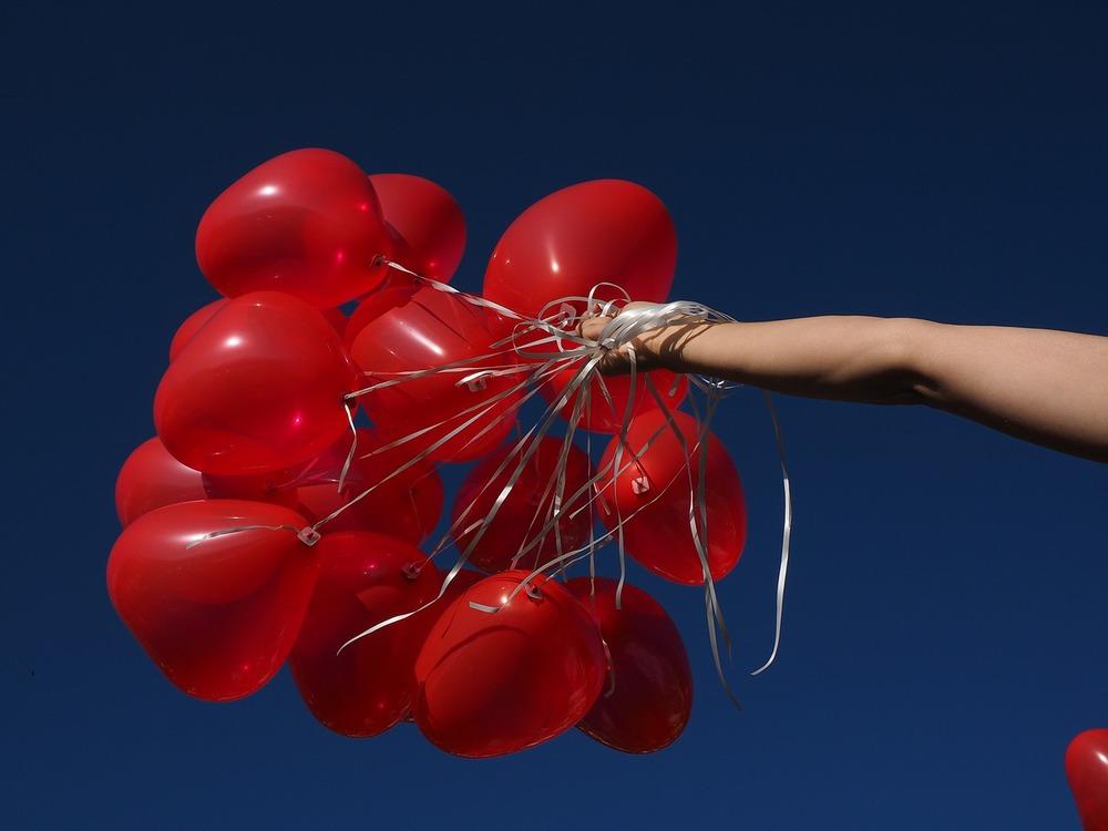 balloons-693743_1280.jpg