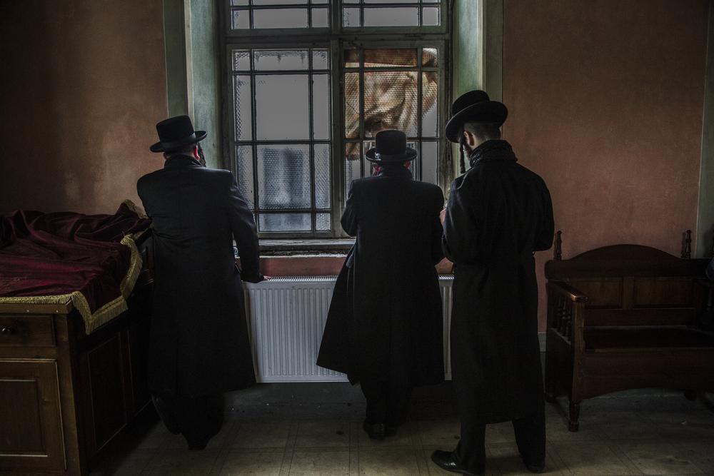 hasidic1.jpg