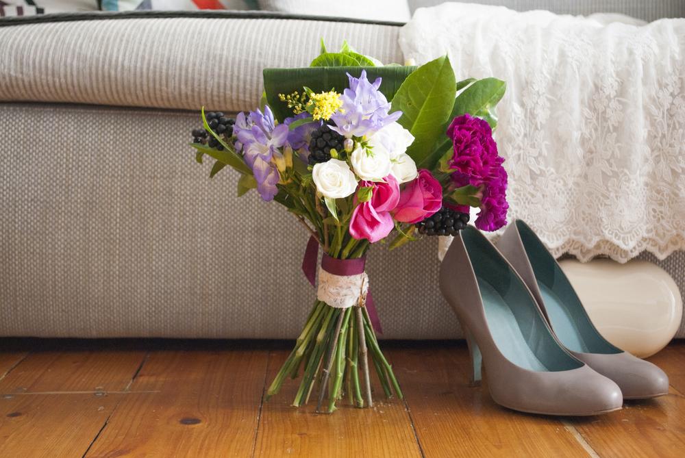 floor_bouquet_close.jpg