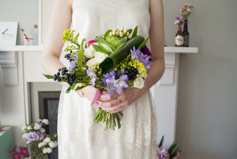 forward_bouquet2.jpg