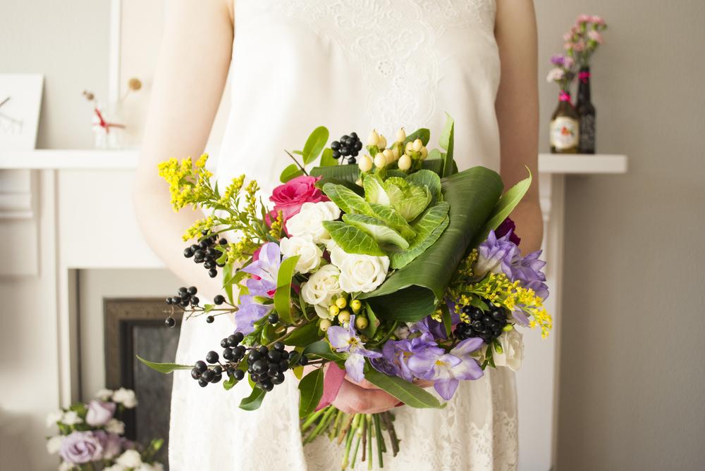 forward_bouquet.jpg