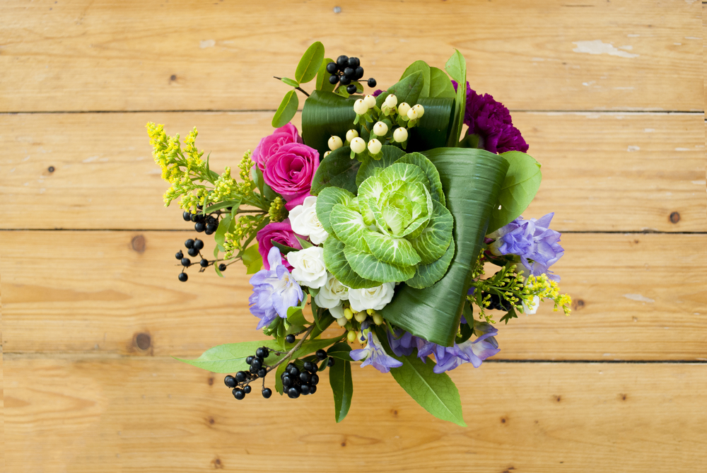 overhead_bouquet.jpg