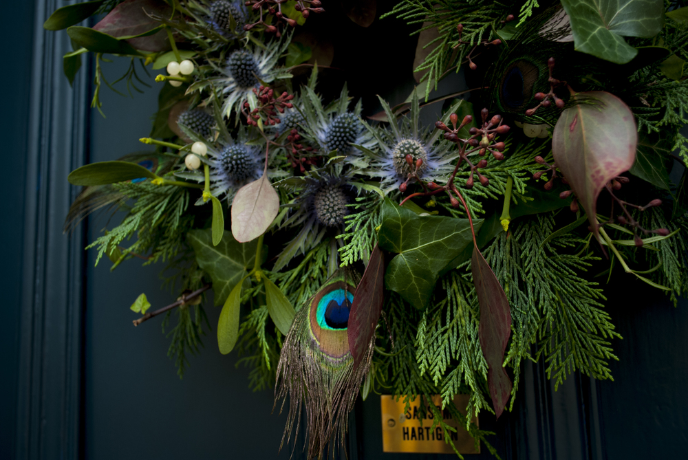 wreath_crop_2.jpg
