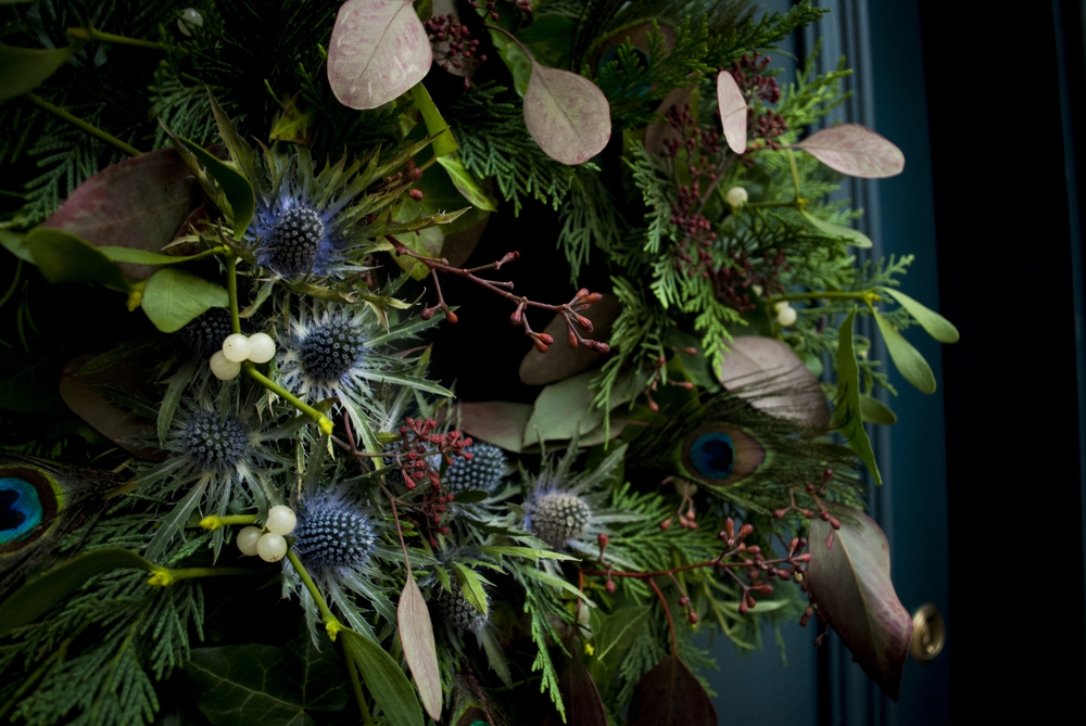 wreath_crop_7.jpg