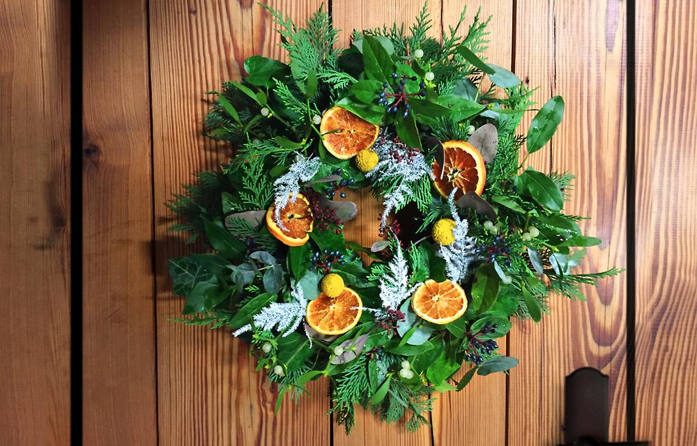 orange_wreath_main.jpg