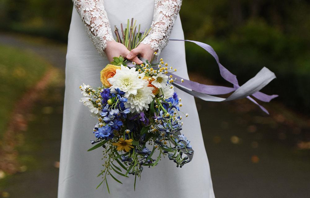 bouquet1_car.jpg