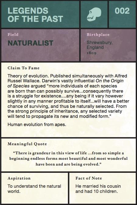 Charles-Darwin-Back.jpg
