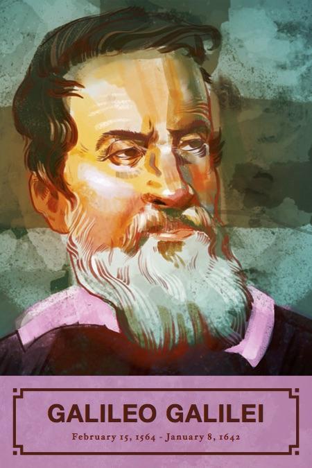 Galileo-Front.jpg