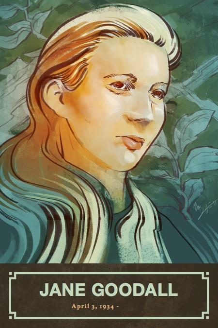 JaneGoodall-Front.jpg