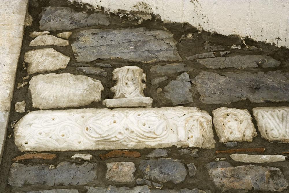 5.Ancient stones.jpg