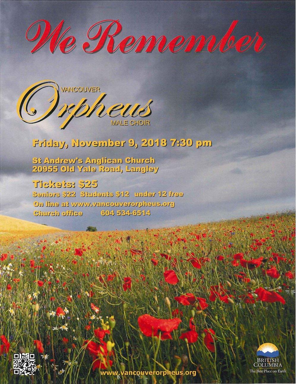 Orpheus Choir Concert poster-page-001.jpg