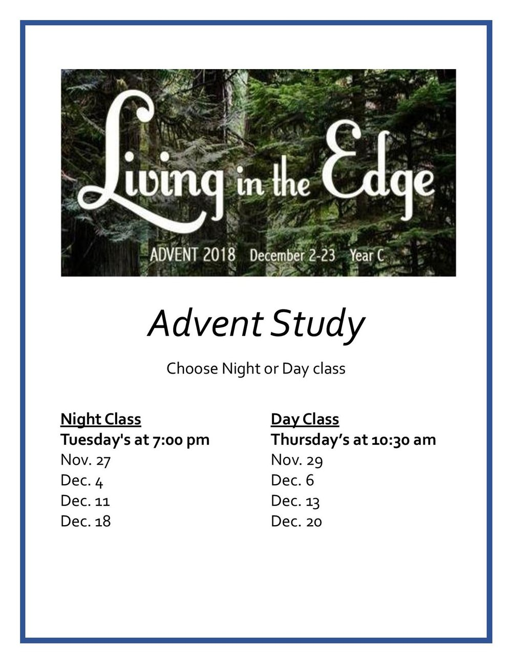 Advent Study 2018 poster-page-001.jpg