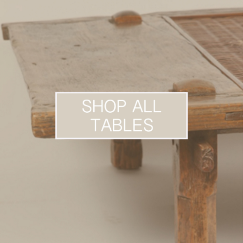 susanne hollis tables
