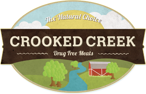 Crooked Creek Beef
