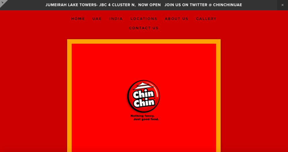 WEBSITE CHIN CHIN