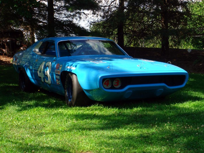 pictures richard petty 03.JPG