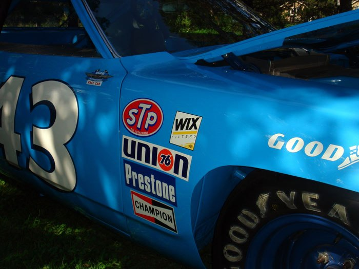 pictures richard petty 05.JPG