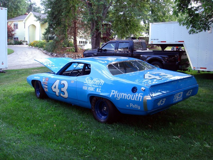pictures richard petty 11.JPG
