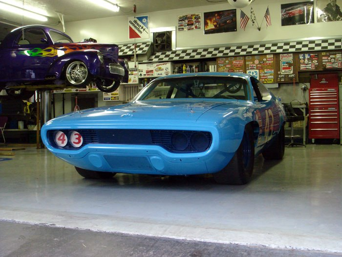 pictures richard petty 13.JPG