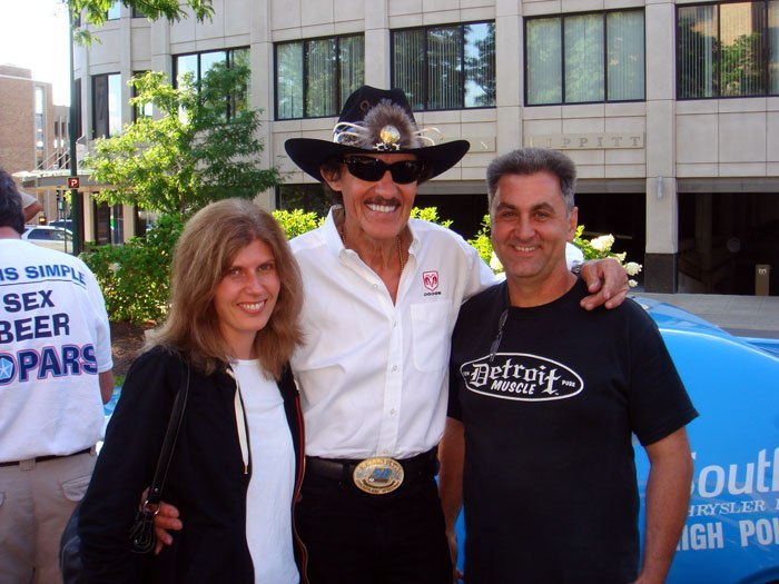 pictures richard petty 18.JPG