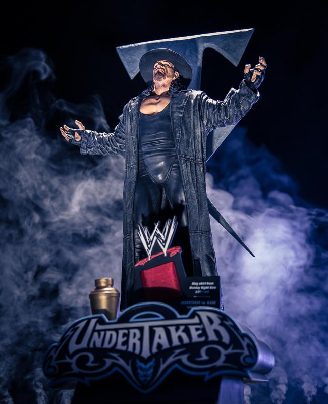 WWE_Undertaker_02.jpg