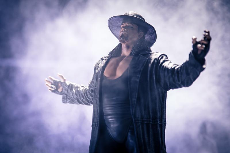 WWE_Undertaker_03.jpg