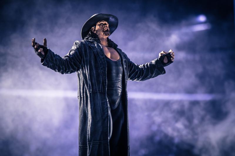 WWE_Undertaker_04.jpg