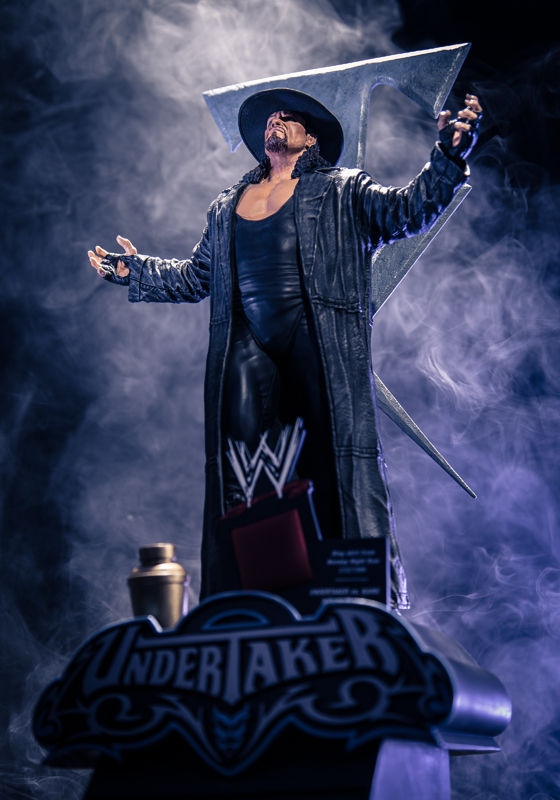 WWE_Undertaker_09.jpg