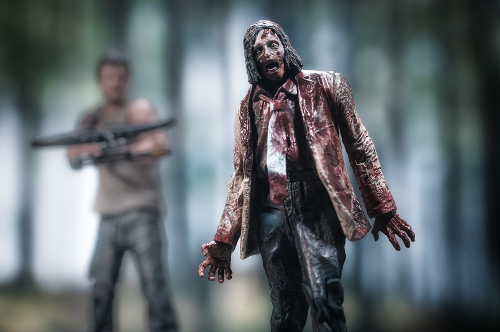 autopsy_zombie-4.jpg