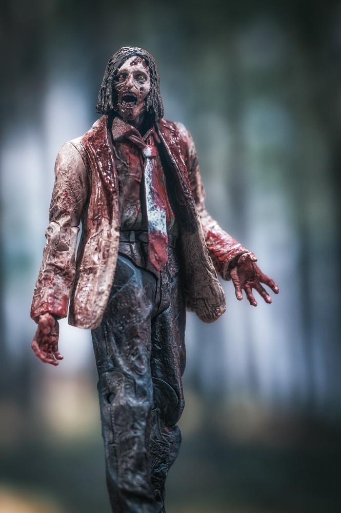 autopsy_zombie-3.jpg