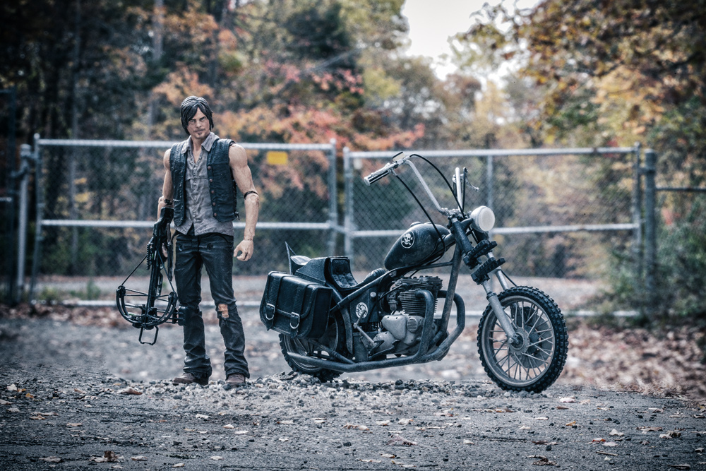 Daryl_chopper_style_03-Edit.jpg
