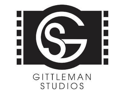 Gittleman_Studios_logo.jpg