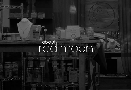 Red Moon | Racine, Wisconsin | About Red Moon