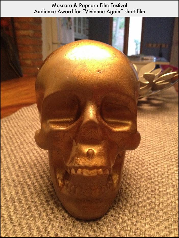 MPV_skull_award.jpg