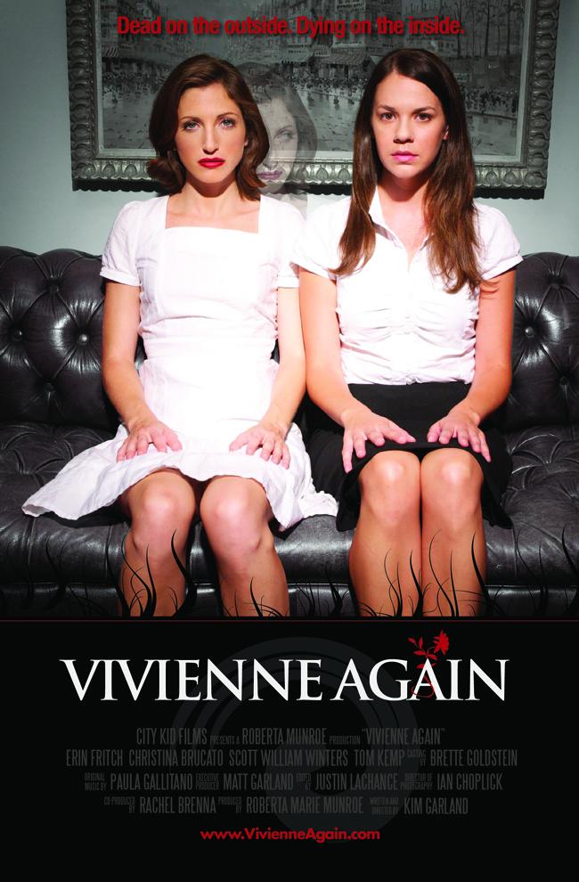 VivienneAgain_poster.jpg