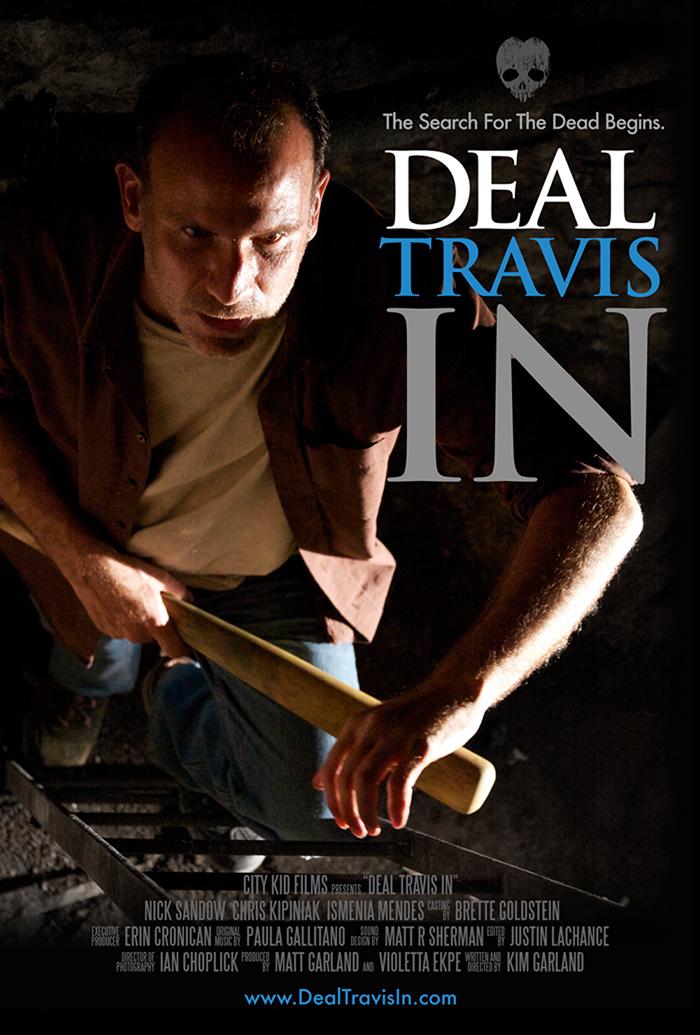 DealTravisIn_poster.jpg