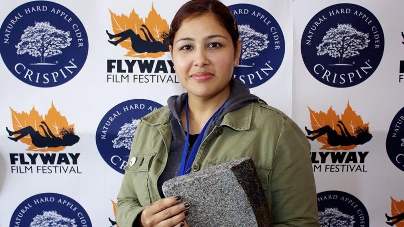 KimGarland_FlywayFilmFestival.jpg