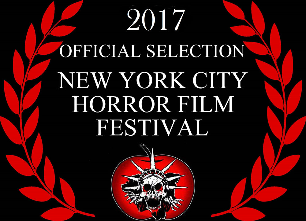 1_NYC HorrorFF_laurels.jpg
