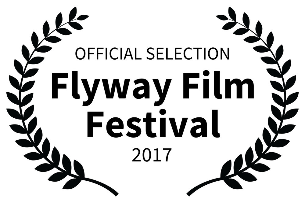 OFFICIAL SELECTION - Flyway Film Festival - 2017.jpg