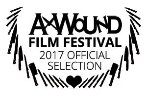 AWFF2017-laurel-bw.jpg